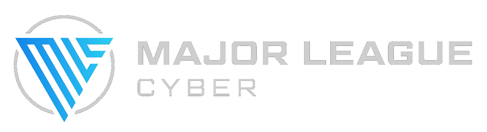 Major League Cyber